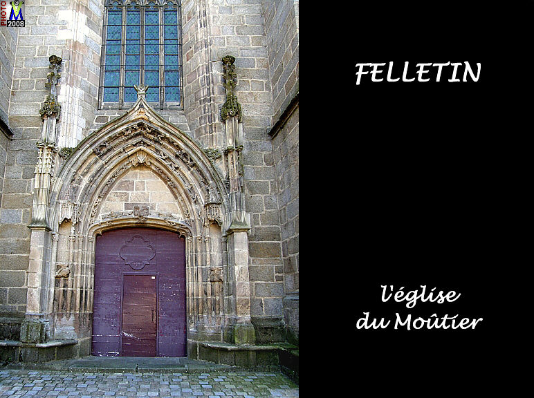 23FELLETIN_eglise_110.jpg
