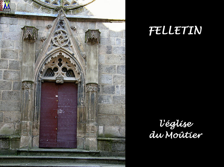 23FELLETIN_eglise_112.jpg