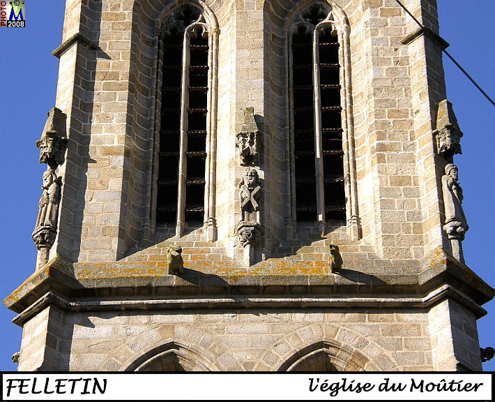 23FELLETIN_eglise_120.jpg