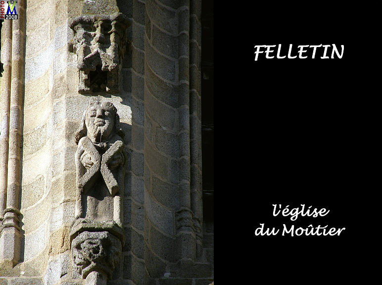 23FELLETIN_eglise_124.jpg