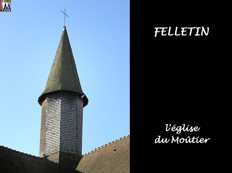 23FELLETIN_eglise_126.jpg