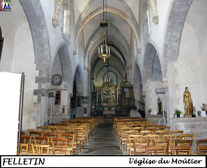 23FELLETIN_eglise_200.jpg