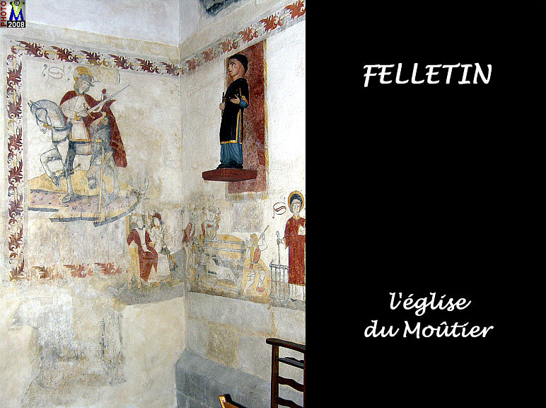 23FELLETIN_eglise_220.jpg