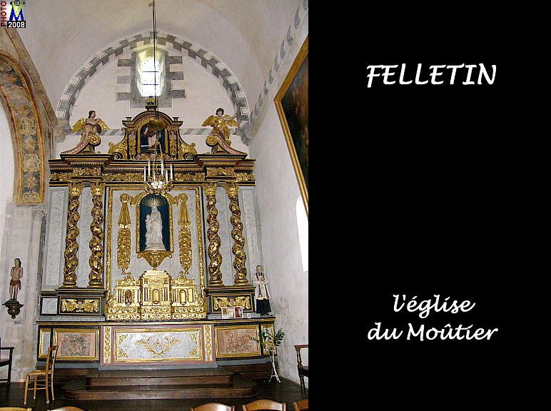 23FELLETIN_eglise_240.jpg