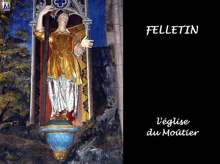 23FELLETIN_eglise_246.jpg