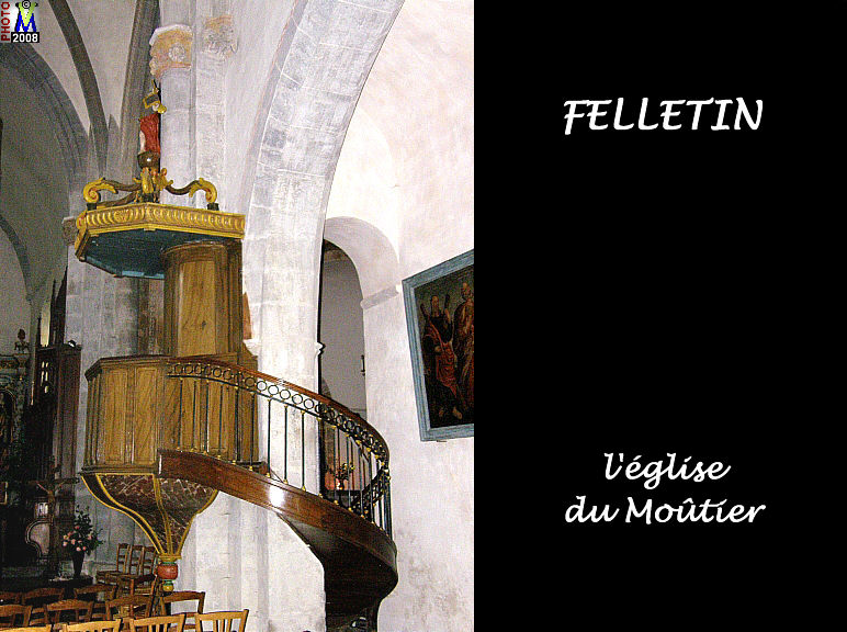 23FELLETIN_eglise_250.jpg