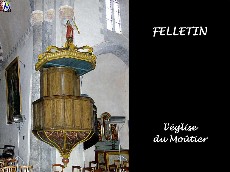 23FELLETIN_eglise_252.jpg