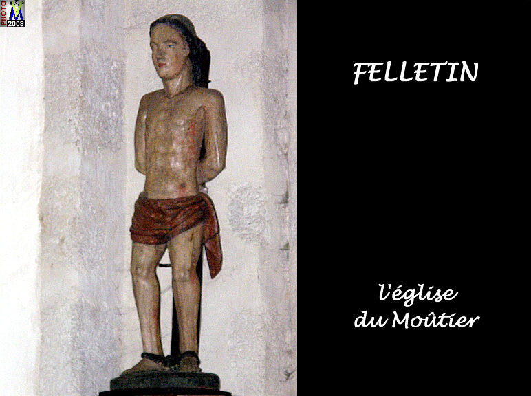 23FELLETIN_eglise_262.jpg