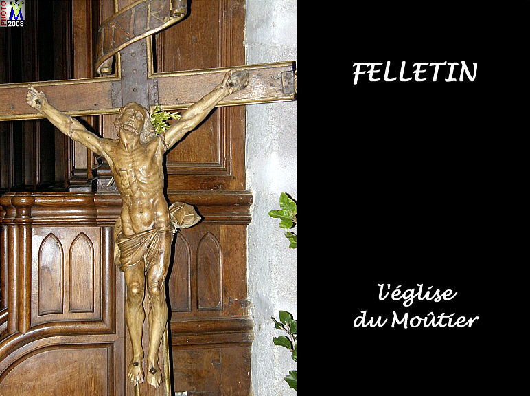 23FELLETIN_eglise_264.jpg