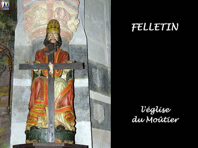 23FELLETIN_eglise_266.jpg