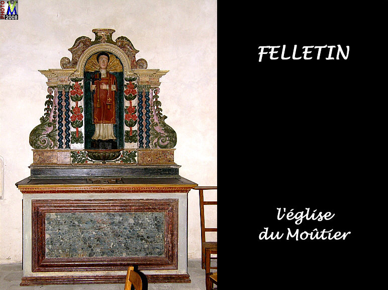 23FELLETIN_eglise_270.jpg