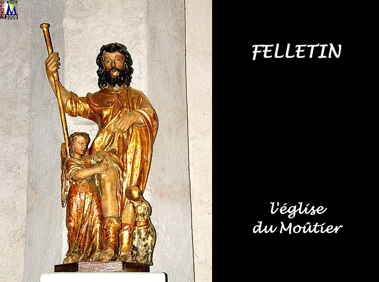 23FELLETIN_eglise_272.jpg