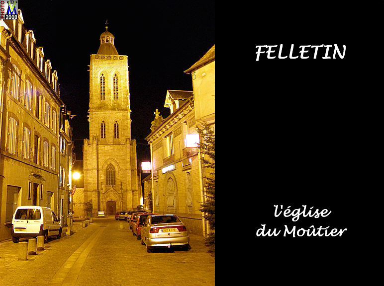 23FELLETIN_eglise_300.jpg