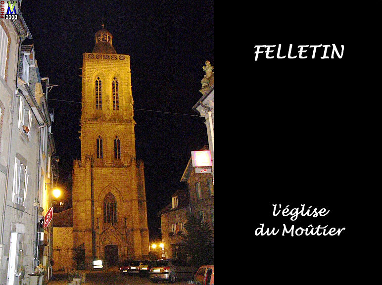 23FELLETIN_eglise_302.jpg