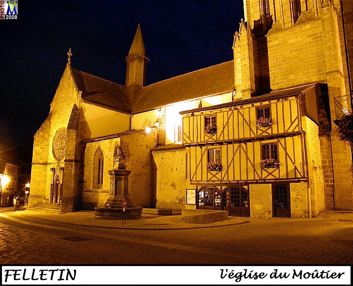 23FELLETIN_eglise_304.jpg
