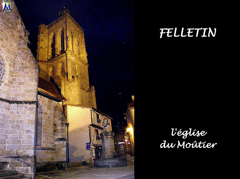 23FELLETIN_eglise_306.jpg