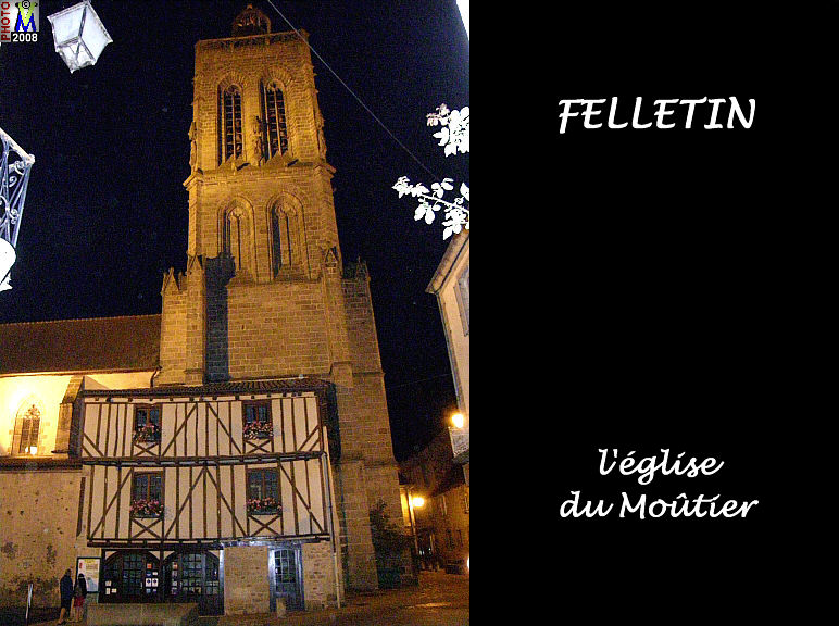 23FELLETIN_eglise_308.jpg