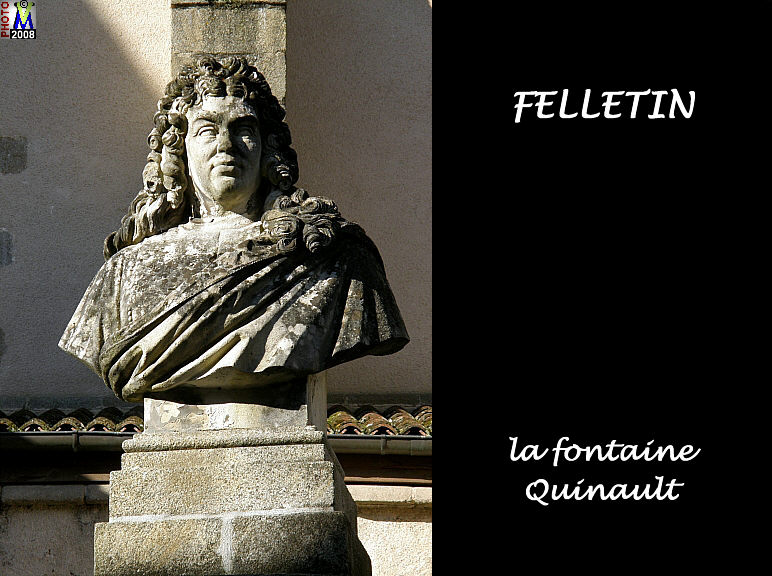 23FELLETIN_fontaineA_104.jpg