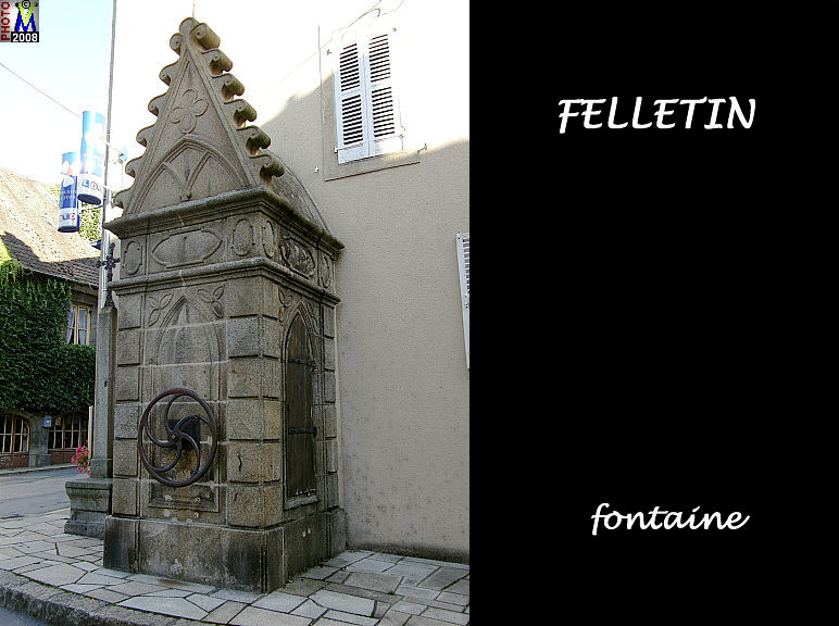 23FELLETIN_fontaineB_100.jpg