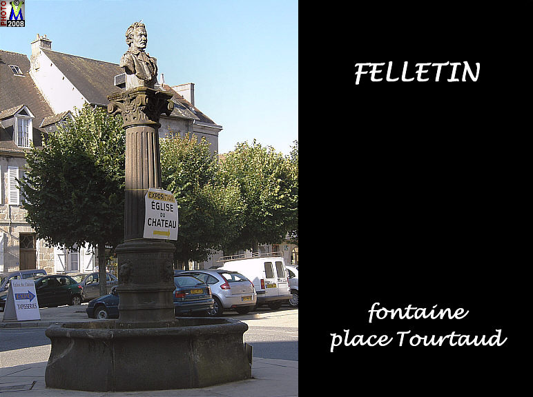 23FELLETIN_fontainec_100.jpg