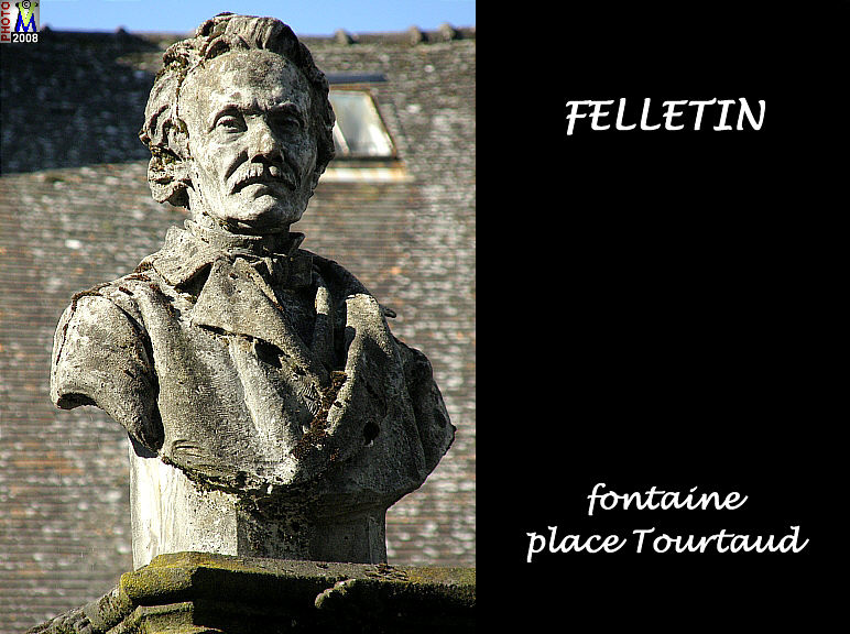 23FELLETIN_fontainec_102.jpg