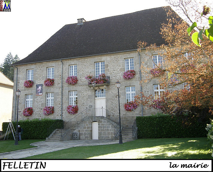 23FELLETIN_mairie_100.jpg