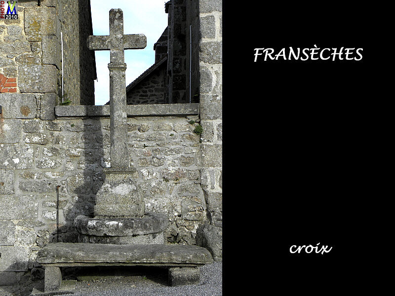 23FRANSECHES_croix_100.jpg