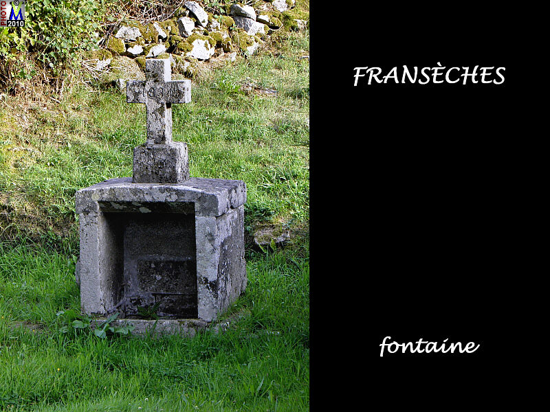 23FRANSECHES_fontaine_100.jpg