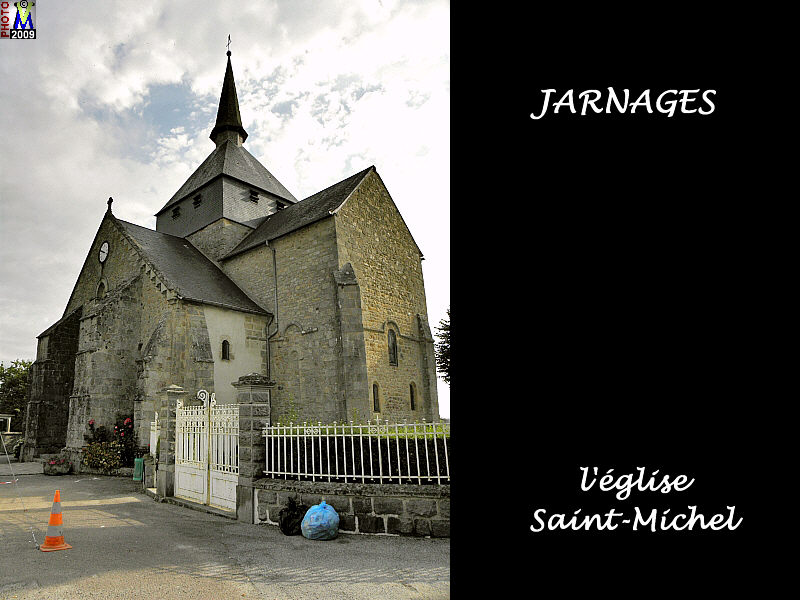23JARNAGES_eglise_102.jpg