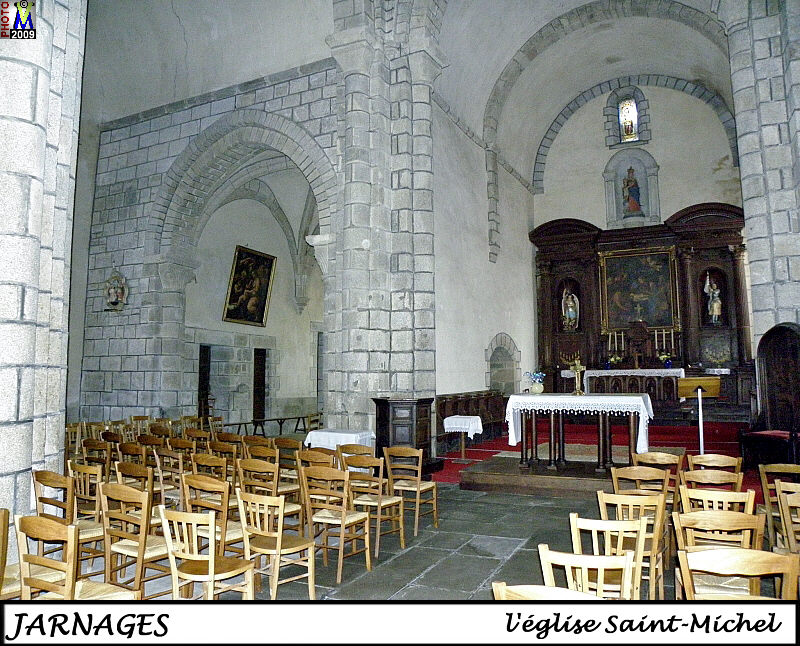 23JARNAGES_eglise_202.jpg
