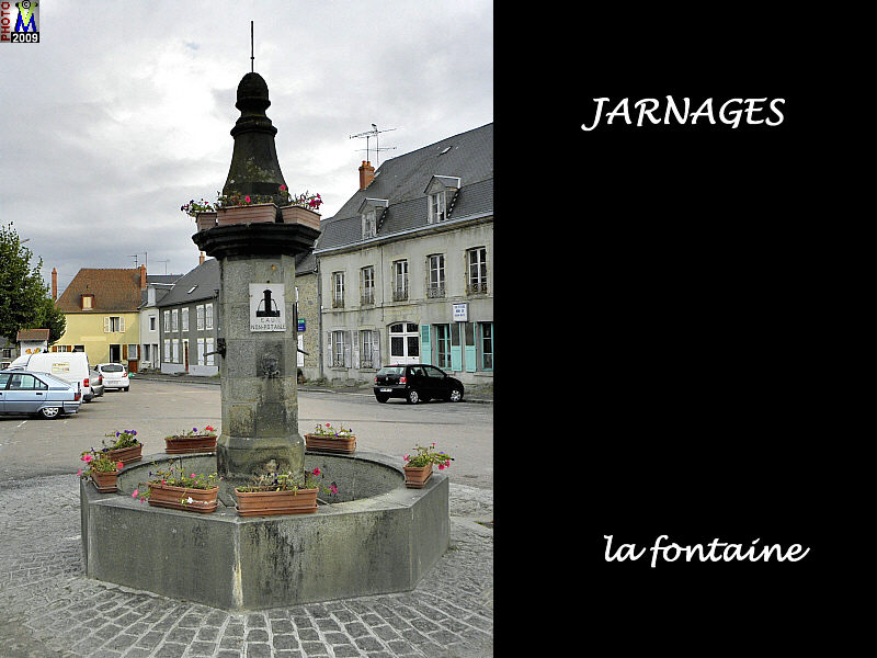 23JARNAGES_fontaine_100.jpg