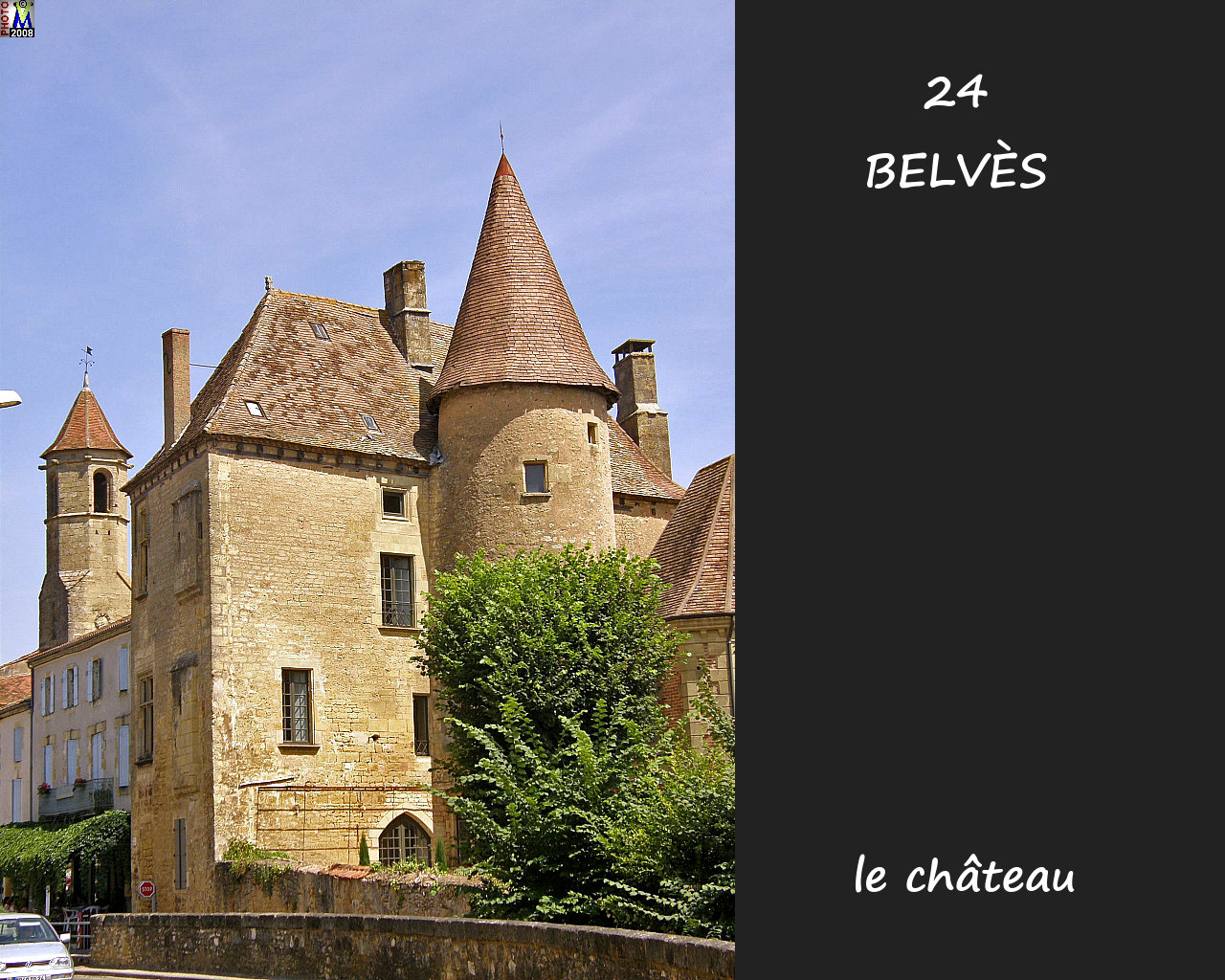 24BELVES_chateau_100.jpg