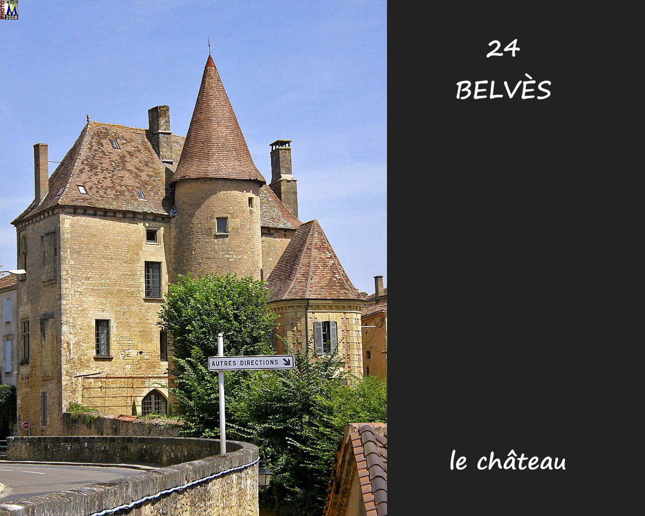 24BELVES_chateau_102.jpg