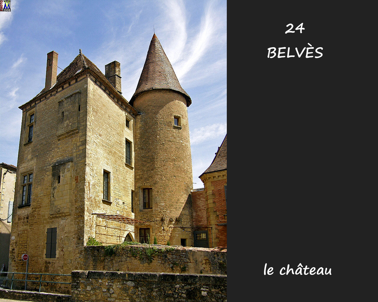 24BELVES_chateau_104.jpg