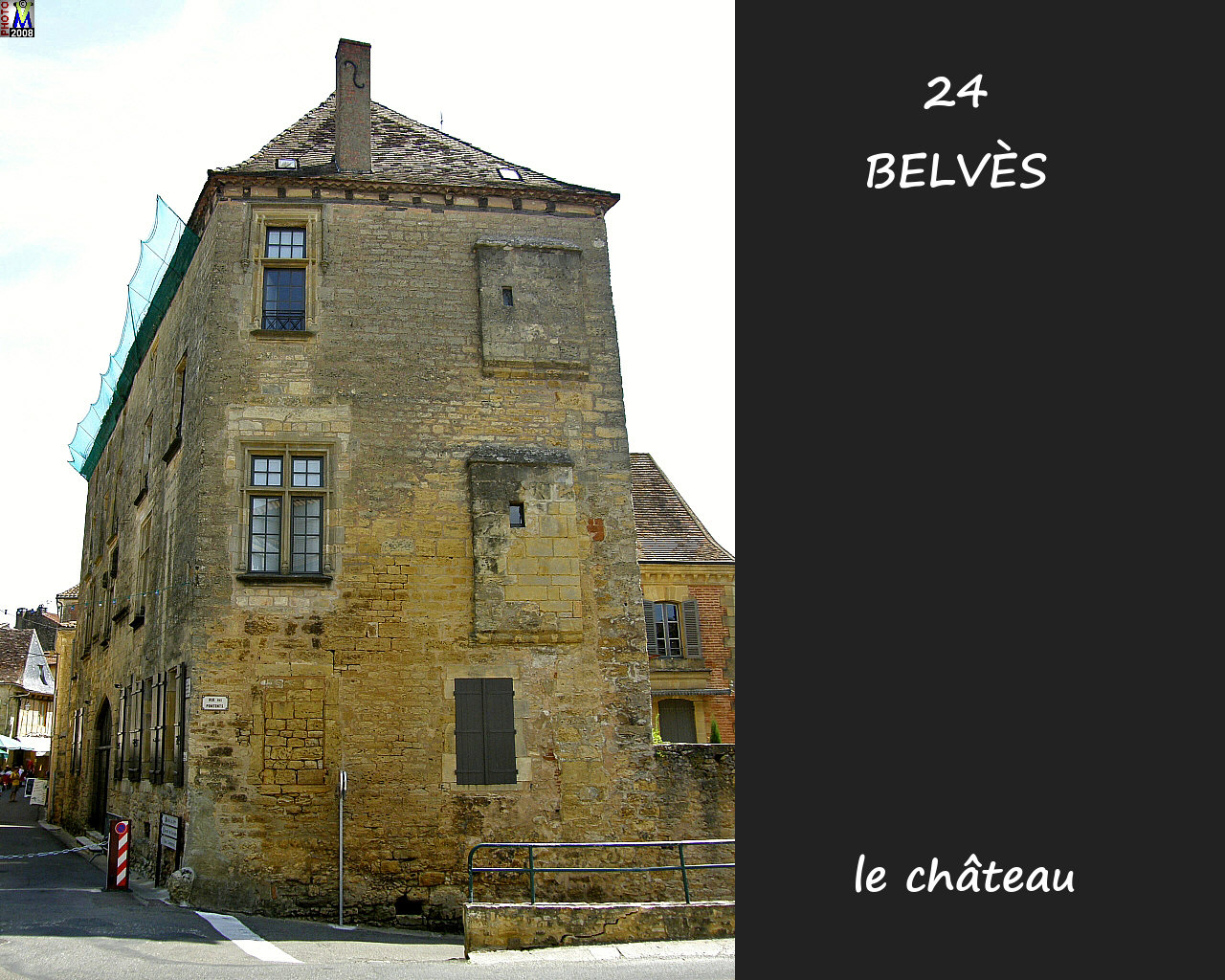 24BELVES_chateau_110.jpg