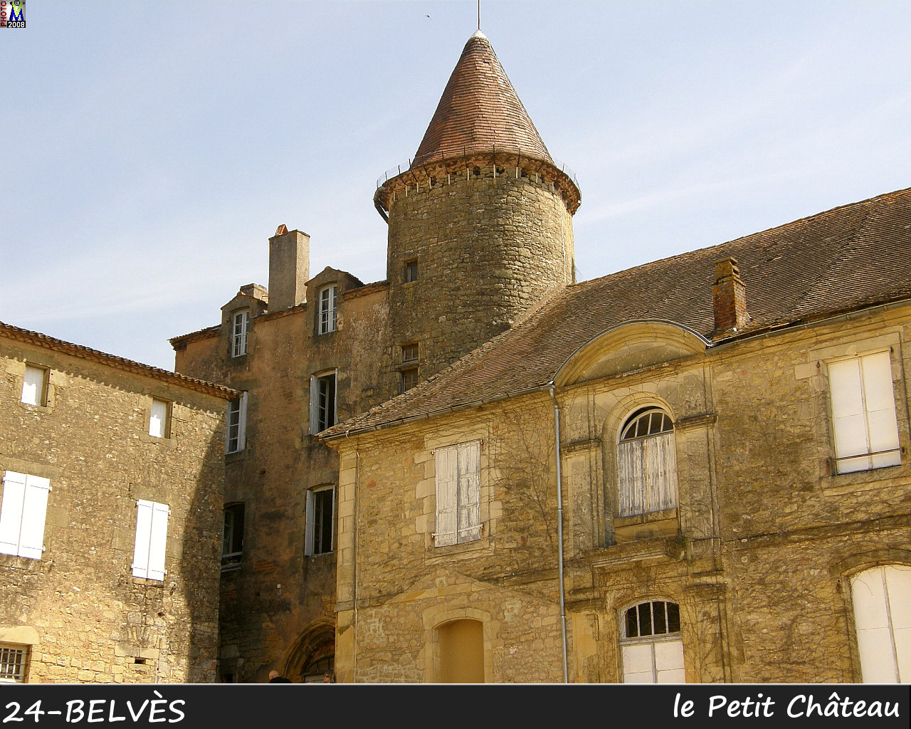 24BELVES_chateau_402.jpg