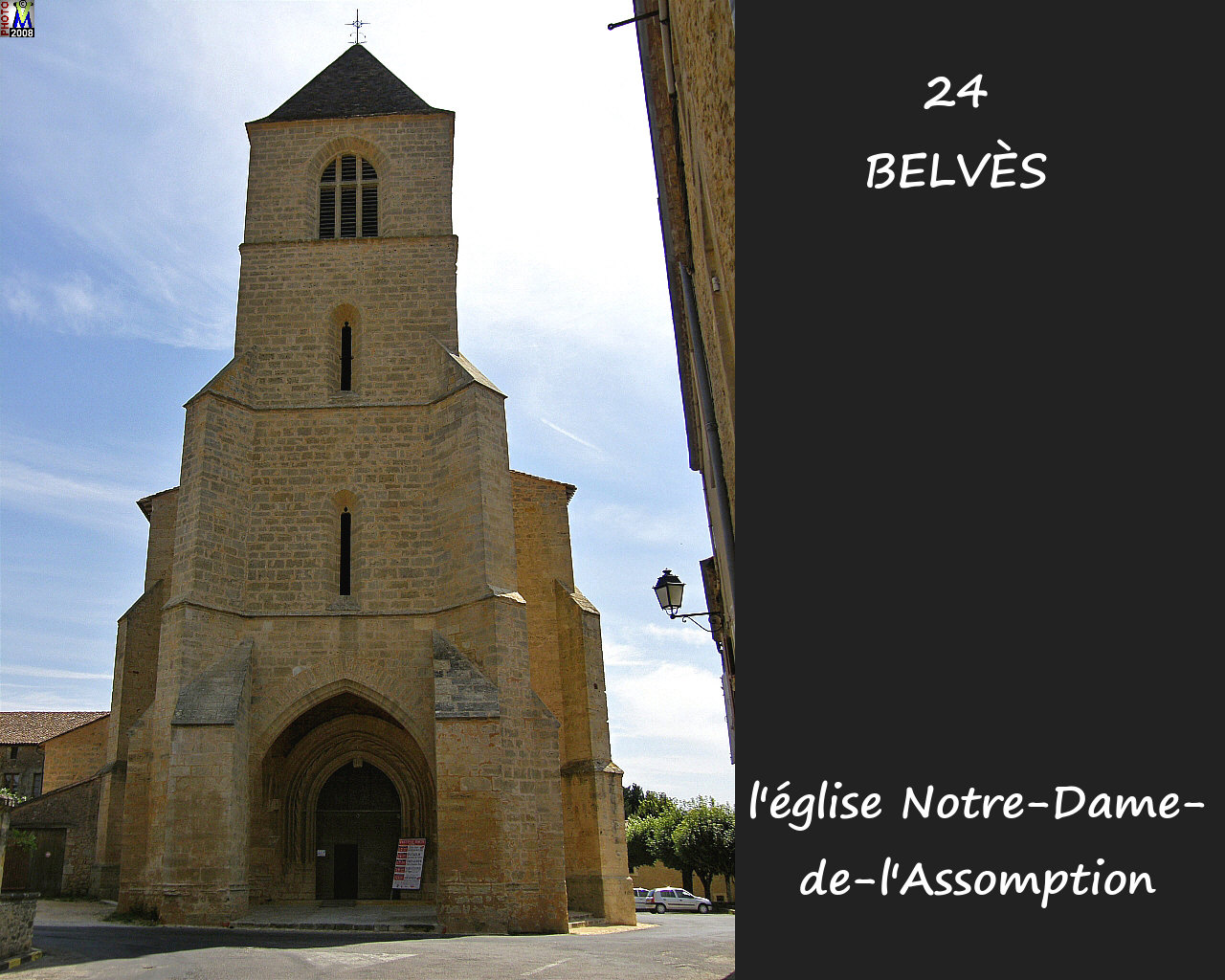 24BELVES_eglise_102.jpg