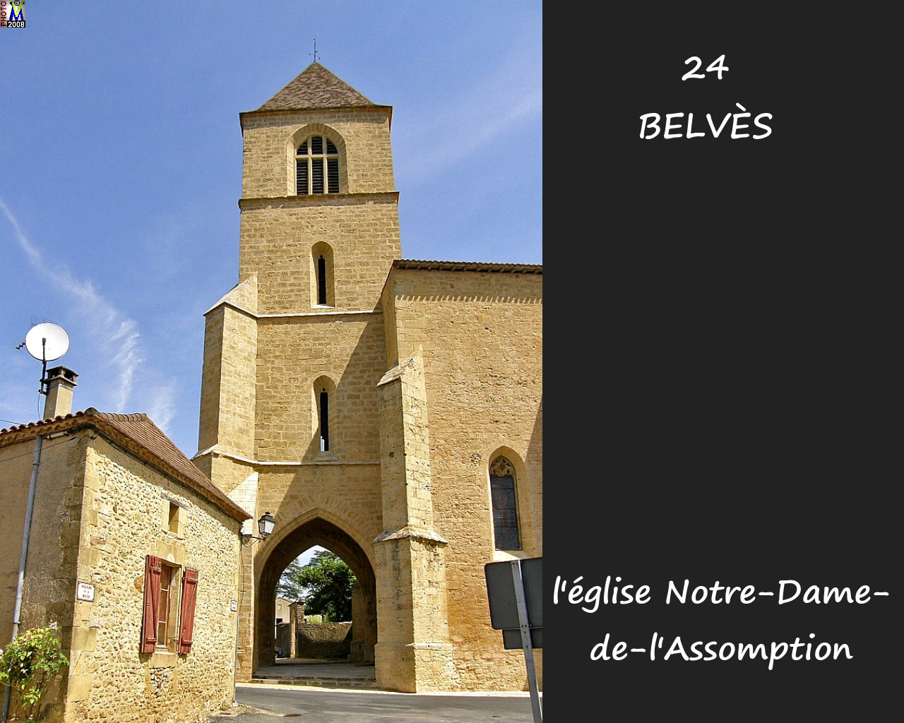 24BELVES_eglise_104.jpg