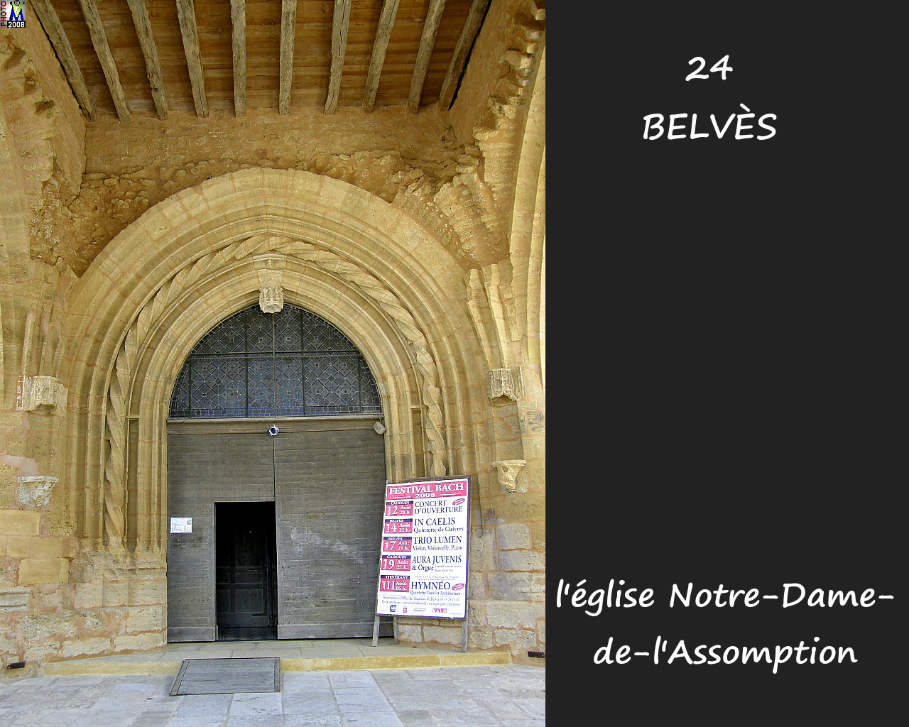 24BELVES_eglise_110.jpg