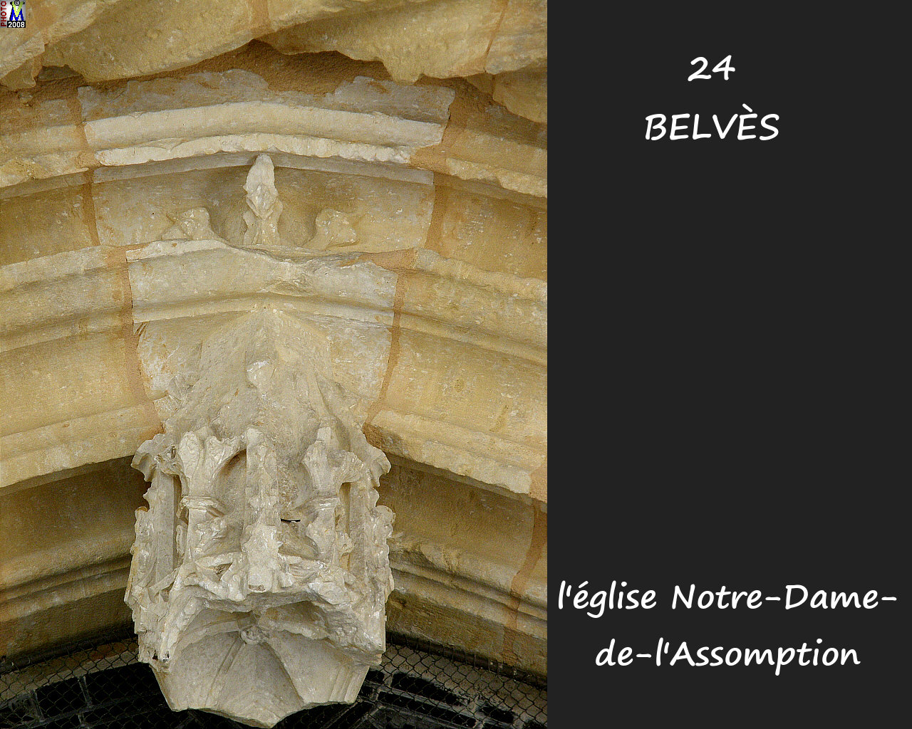 24BELVES_eglise_114.jpg