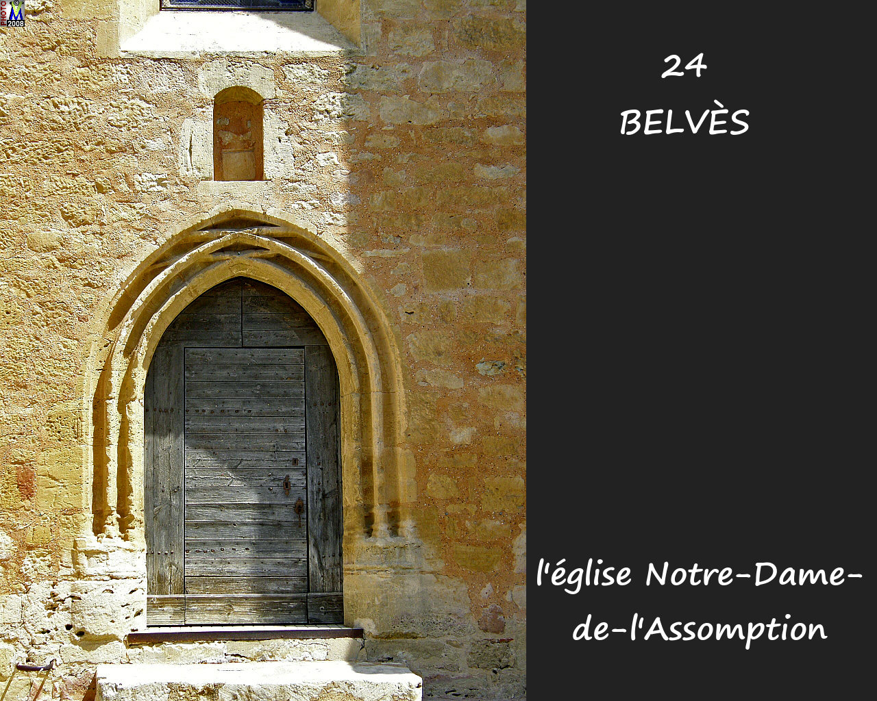 24BELVES_eglise_120.jpg