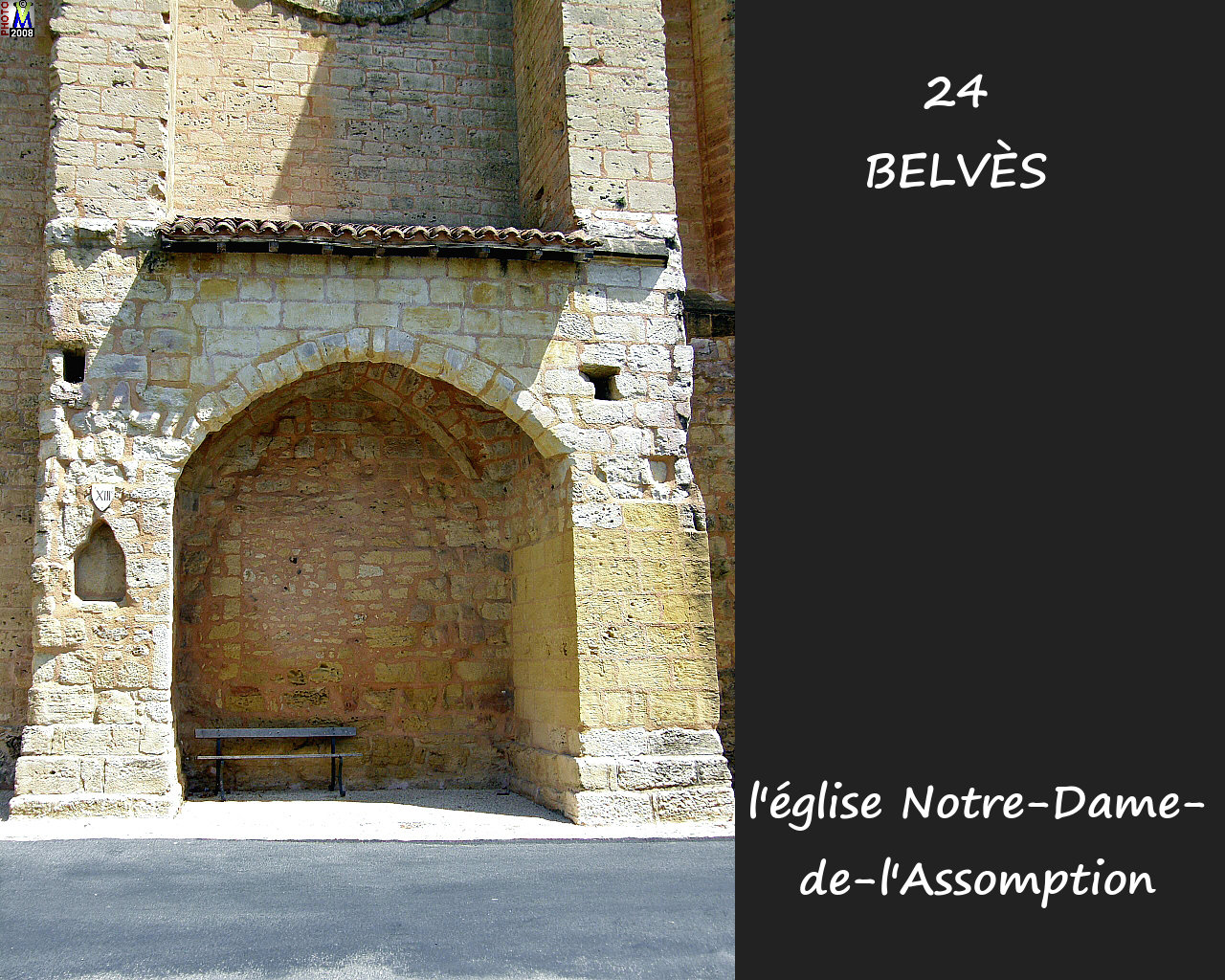 24BELVES_eglise_122.jpg
