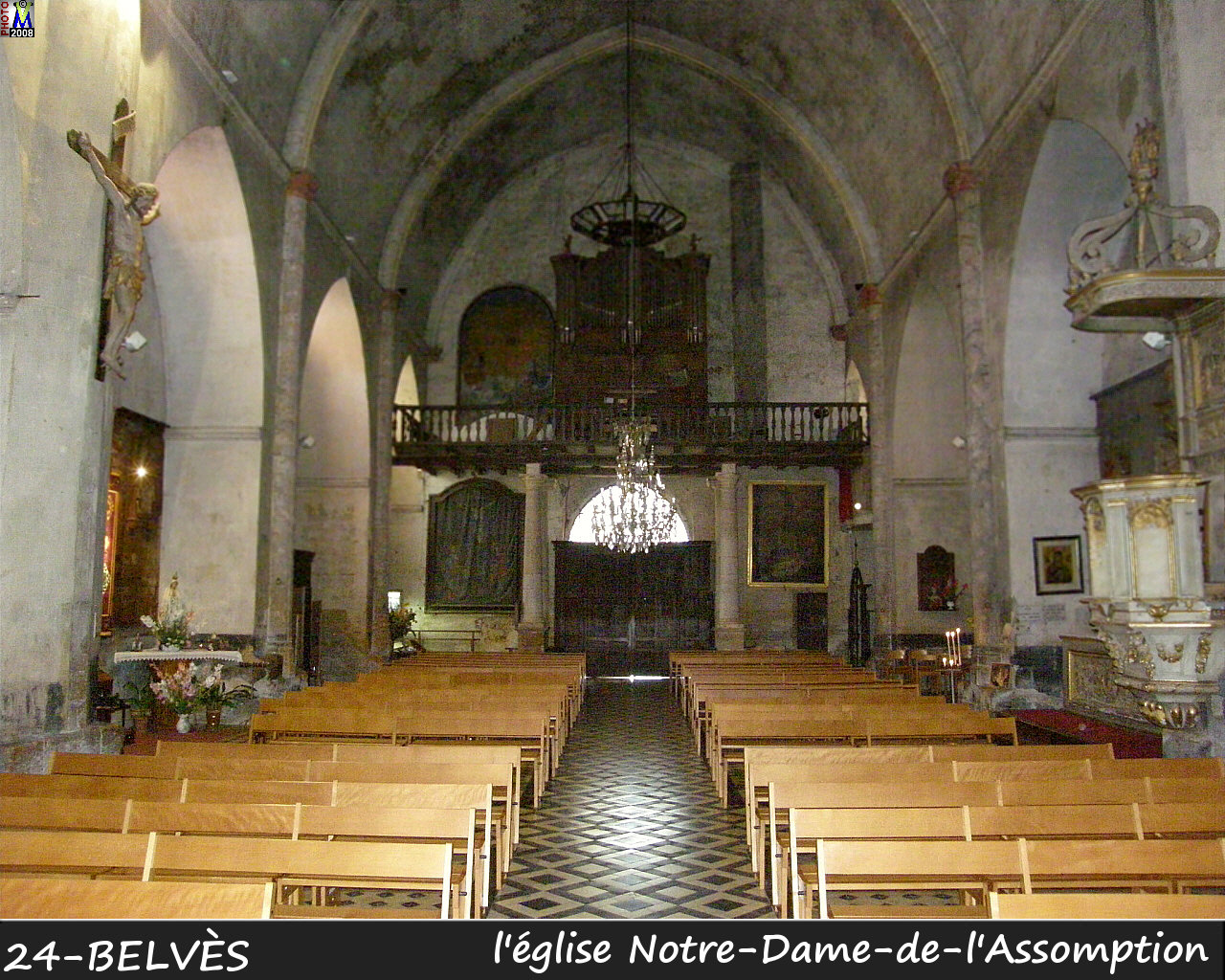 24BELVES_eglise_202.jpg