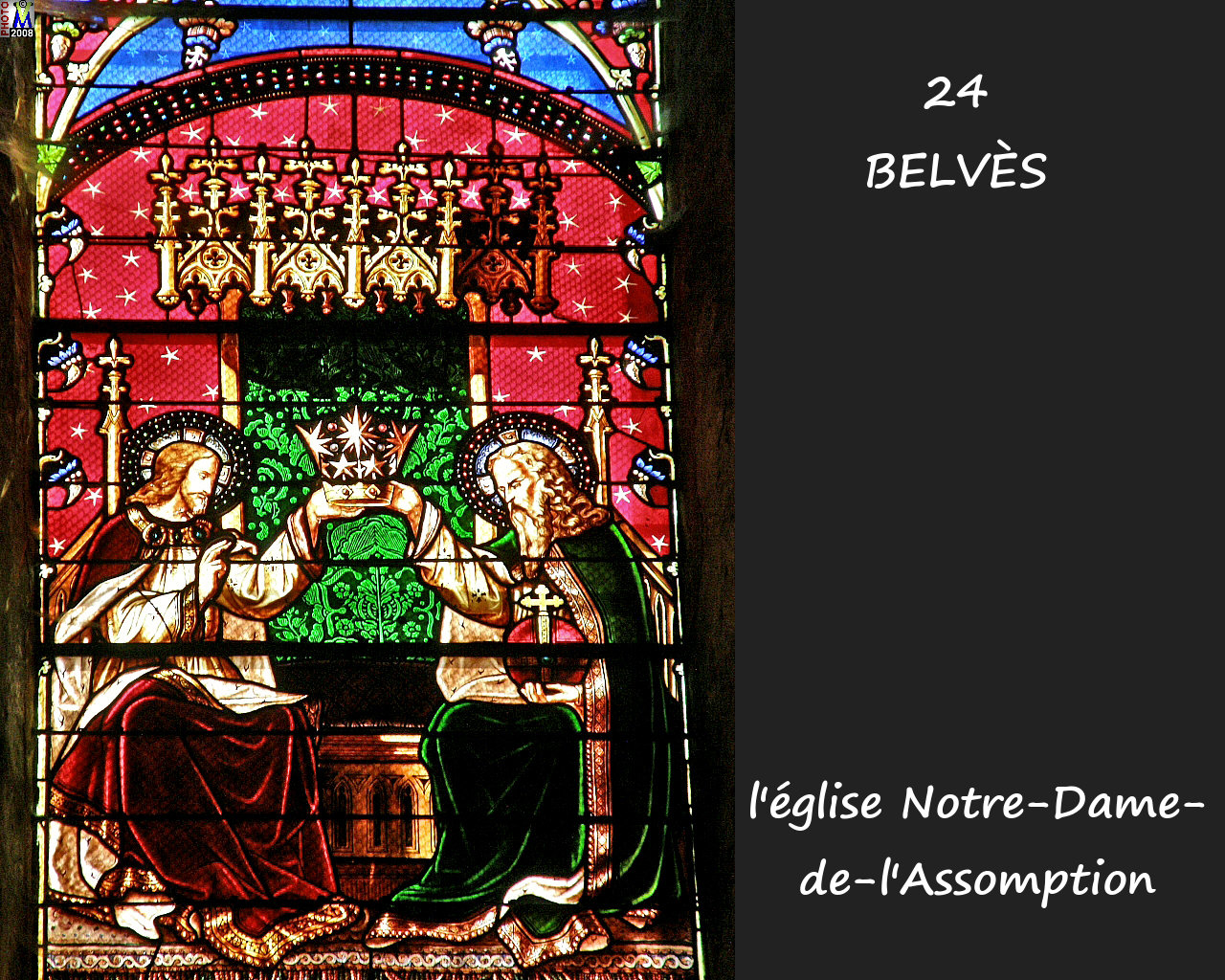 24BELVES_eglise_208.jpg