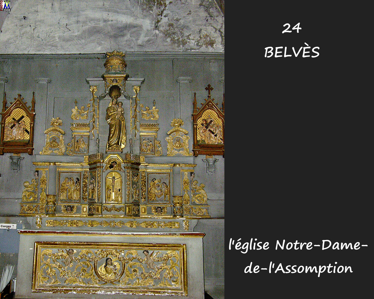 24BELVES_eglise_210.jpg