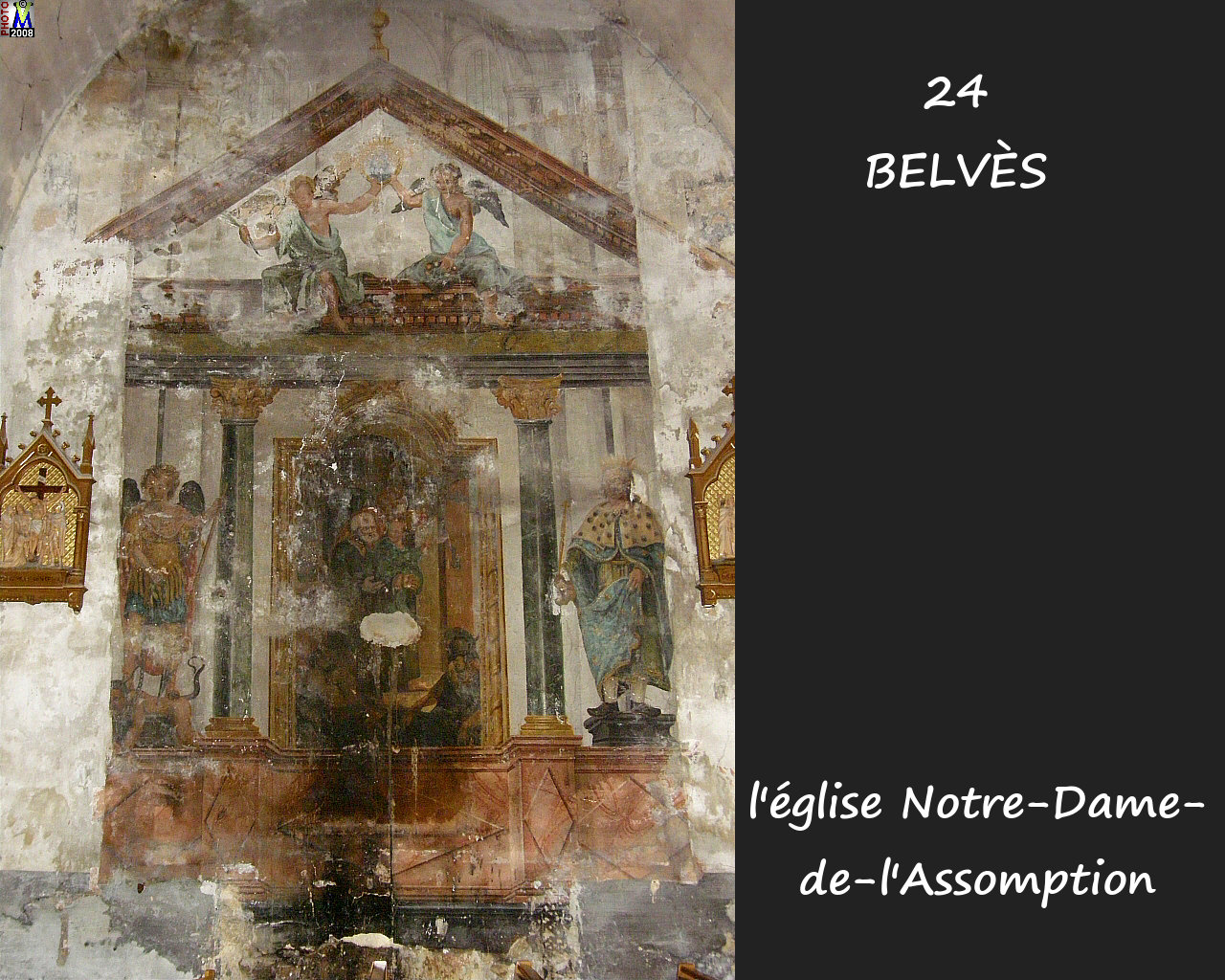 24BELVES_eglise_216.jpg