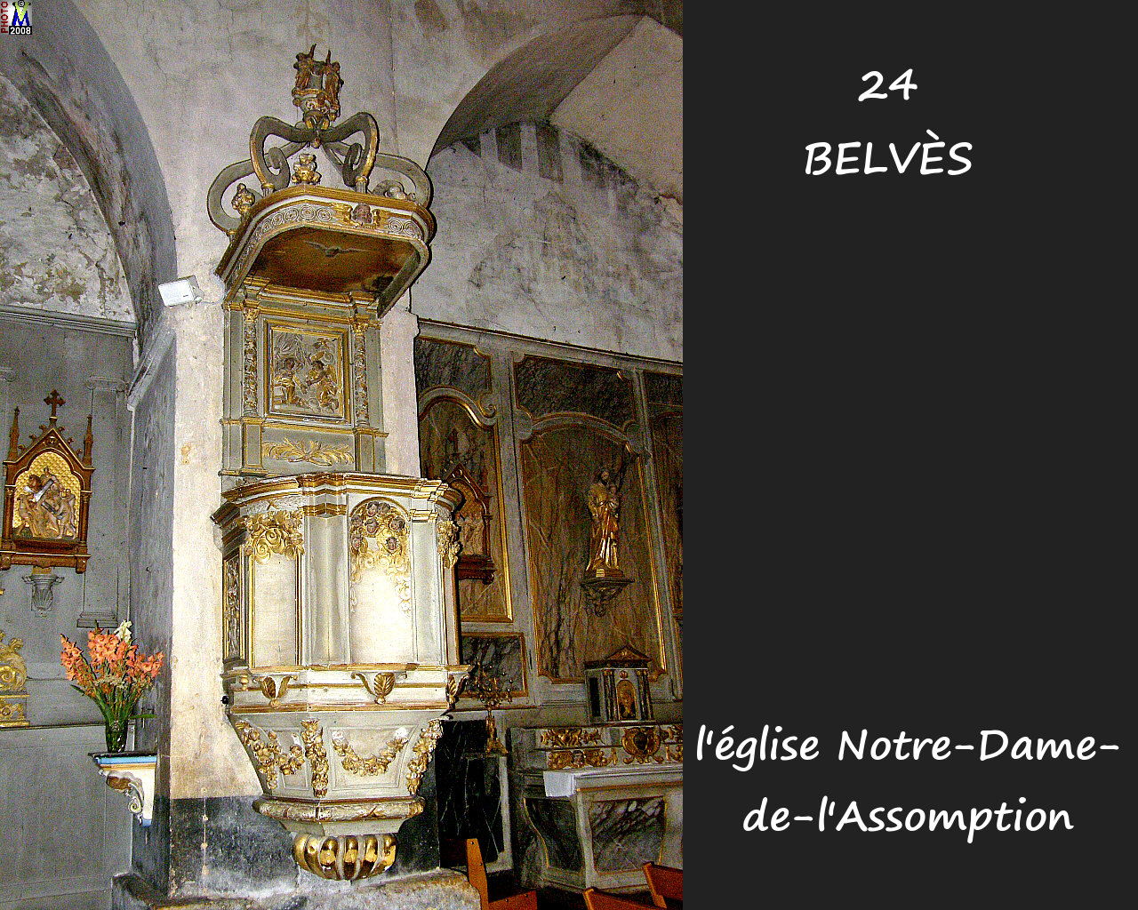 24BELVES_eglise_230.jpg