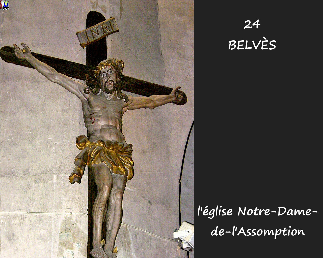 24BELVES_eglise_232.jpg