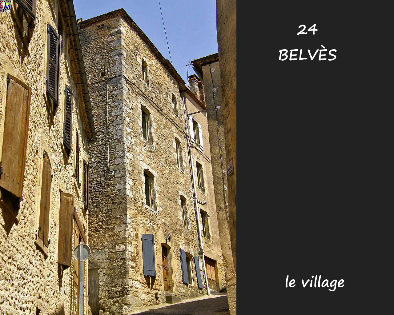 24BELVES_village_134.jpg