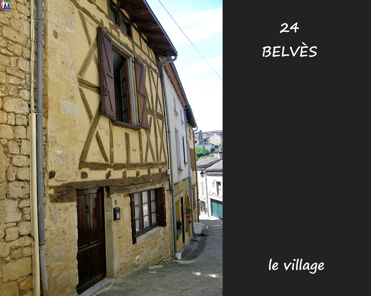 24BELVES_village_136.jpg